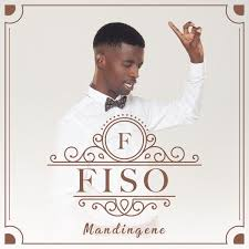 Fisoh Seni, Mandingene, download ,zip, zippyshare, fakaza, EP, datafilehost, album, Gospel Songs, Gospel, Gospel Music, Christian Music, Christian Songs