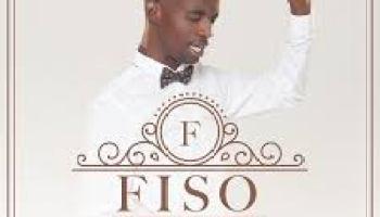 DOWNLOAD Fisoh Seni - Ngek'avume Ngawe – ZAMUSIC