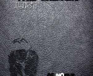 InQfive, Dark Circles, Original Mix, mp3, download, datafilehost, fakaza, Deep House Mix, Deep House, Deep House Music, Deep Tech, Afro Deep Tech, House Music