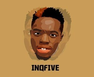 InQfive, Tlohela Di Deng, Tech Mix, mp3, download, datafilehost, fakaza, Deep House Mix, Deep House, Deep House Music, Deep Tech, Afro Deep Tech, House Music