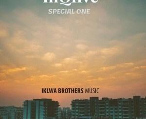 InQfive, Vahnu (Original Mix), mp3, download, datafilehost, fakaza, Afro House, Afro House 2019, Afro House Mix, Afro House Music, Afro Tech, House Music