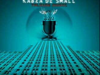 Kabza De Small, Hate, Vocal Mix, AraSoul Sax, mp3, download, datafilehost, fakaza, Afro House, Afro House 2019, Afro House Mix, Afro House Music, Afro Tech, House Music, Amapiano, Amapiano Songs, Amapiano Music