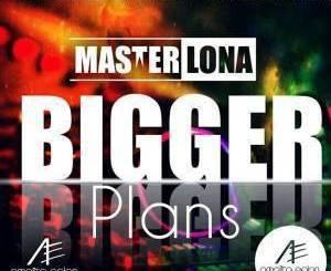 Master Lona, Since Day One, Element Boys, mp3, download, datafilehost, fakaza, Gqom Beats, Gqom Songs, Gqom Music, Gqom Mix, House Music