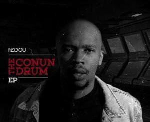 Mzidou, Broken Ties, Uviwe, mp3, download, datafilehost, fakaza, Deep House Mix, Deep House, Deep House Music, Deep Tech, Afro Deep Tech, House Music