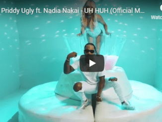 Priddy Ugly, UH HUH, Nadia Nakai, download, video, mp3, download, datafilehost, toxicwap, fakaza, Afro House, Afro House 2019, Afro House Mix, Afro House Music, Afro Tech, House Music