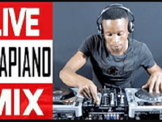 Romeo Makota, Amapiano Mix (15th March 2019), download ,zip, zippyshare, fakaza, EP, datafilehost, album, Afro House, Afro House 2019, Afro House Mix, Afro House Music, House Music, Amapiano, Amapiano 2019, Amapiano Mix, Amapiano Music