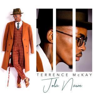 Terrence Mckay, Jola Nawe, mp3, download, datafilehost, fakaza, Afro House, Afro House 2019, Afro House Mix, Afro House Music, Afro Tech, House Music