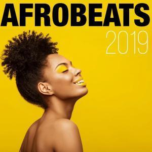 VA, Afrobeats 2019, download ,zip, zippyshare, fakaza, EP, datafilehost, album, Afro House, Afro House 2019, Afro House Mix, Afro House Music, Afro Tech, House Music