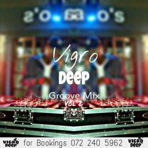 awesome mix vol 1 download zip 320 kbps