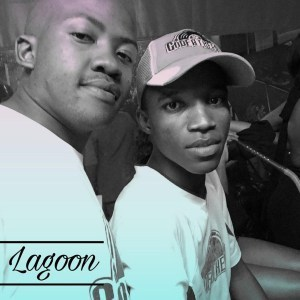 EP: Buddynice – Tribute To Lagoon