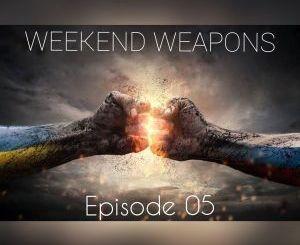 Dj Ace,Mp3, Download, fakaza, datafilehost, , Deep House Mix, Deep House, Deep House Music, Deep Tech, Afro Deep Tech, House Music WeekEnd Weapons, Episode 05 Deep House Mix,