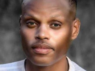 Daniel Marven, Mamazala, Snippet, mp3, download, datafilehost, fakaza, Afro House, Afro House 2019, Afro House Mix, Afro House Music, Afro Tech, House Music, Amapiano, Amapiano Songs, Amapiano Music