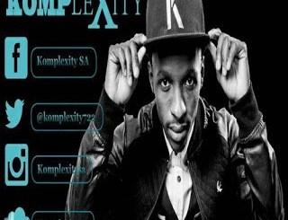 Dj Bakk3, Komplexity, Khuluma Nam', Original Mix, Akhona, mp3, download, datafilehost, fakaza, Afro House, Afro House 2019, Afro House Mix, Afro House Music, Afro Tech, House Music