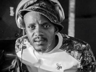 Kabza De Small, Biography, Amapiano Music, amapiano mp3, kabza de small 2019, download amapiano, amapiano 2019, amapiano download, mp3, download, datafilehost, toxicwap, fakaza, Afro House, Afro House 2019, Afro House Mix, Afro House Music, House Music, Amapiano, Amapiano 2019, Amapiano Mix, Amapiano Music