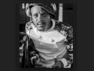 Kabza De Small, Will, mp3, download, datafilehost, fakaza, Afro House, Afro House 2019, Afro House Mix, Afro House Music, Afro Tech, House Music, Amapiano, Amapiano Songs, Amapiano Music