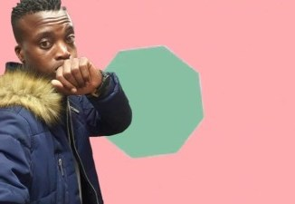 King Monada, Pelo Ya Baba, Charmza The DJ, mp3, download, datafilehost, fakaza, Afro House, Afro House 2019, Afro House Mix, Afro House Music, Afro Tech, House Music