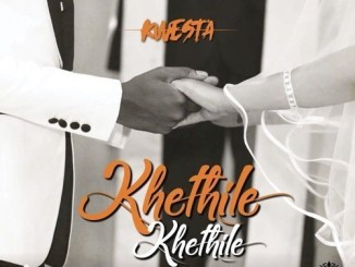 Kwesta, Khethile Khethile, Makwa, Tshego AMG, Thee Legacy, mp3, download, datafilehost, fakaza, Afro House, Afro House 2019, Afro House Mix, Afro House Music, Afro Tech, House Music