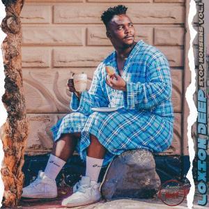Loxion Deep, Stop Nonsense ,zip, zippyshare, fakaza, EP, datafilehost, album, Afro House, Afro House 2019, Afro House Mix, Afro House Music, Afro Tech, House Music, Amapiano, Amapiano Songs, Amapiano Music
