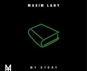 Maxim Lany , Pepita, Cornelius SA Remix, Mp3, Download, fakaza, datafilehost, , Deep House Mix, Deep House, Deep House Music, Deep Tech, Afro Deep Tech, House Music