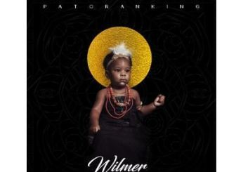 Patoranking, Open Fire, Busiswa, mp3, download, datafilehost, fakaza, Afro House, Afro House 2019, Afro House Mix, Afro House Music, Afro Tech, House Music, dancehall music, dancehall
