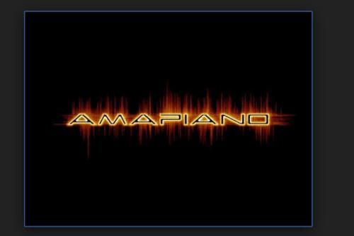 Sana – Deep Knock (Amapiano)