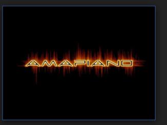 Sana , Deep Knock, Amapiano, mp3, download, datafilehost, fakaza, Afro House, Afro House 2019, Afro House Mix, Afro House Music, Afro Tech, House Music, Amapiano, Amapiano Songs, Amapiano Music