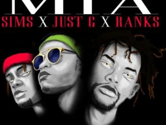 Sims, Just G, Ranks, M.I.A, mp3, download, datafilehost, fakaza, Hiphop, Hip hop music, Hip Hop Songs, Hip Hop Mix, Hip Hop, Rap, Rap Music