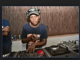 ThackzinDJ, Kuyabanda, Original Mix, Wadijaja, mp3, download, datafilehost, fakaza, Afro House, Afro House 2019, Afro House Mix, Afro House Music, Afro Tech, House Music, Amapiano, Amapiano Songs, Amapiano Music