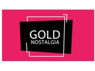 The Godfathers Of Deep House SA, May 2019 Gold Nostalgic Packs, May Nostalgics, Gold Nostalgia, The Godfathers, Deep House SA, download ,zip, zippyshare, fakaza, EP, datafilehost, album, mp3, download, datafilehost, fakaza, Deep House Mix, Deep House, Deep House Music, House Music