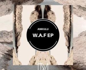 AnKulu, Zithane, Congo Dust, Original Mix, mp3, download, datafilehost, fakaza, Afro House, Afro House 2019, Afro House Mix, Afro House Music, Afro Tech, House Music