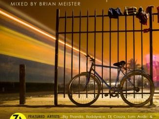 ZAMUSIC OFFICIAL MIX, Brian Meister, Session 19 (South African Deep House Mix 2019), South African Deep House Mix, mp3, download, datafilehost, toxicwap, fakaza, Deep House Mix, Deep House, Deep House Music, Deep Tech, Afro Deep Tech, House Music