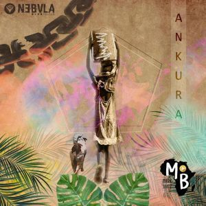 Magic Beatz, Ankura, download ,zip, zippyshare, fakaza, EP, datafilehost, album, Afro House, Afro House 2019, Afro House Mix, Afro House Music, Afro Tech, House Music