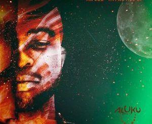 Mr Joe ,Hypnotize, Original Mix, mp3, download, datafilehost, fakaza, Afro House, Afro House 2019, Afro House Mix, Afro House Music, Afro Tech, House Music