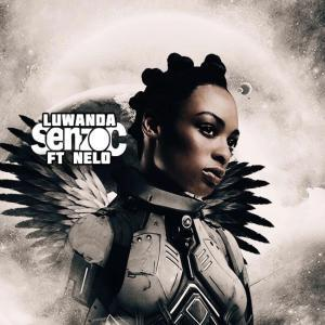 Senzo C, Nelo, Luwanda, download ,zip, zippyshare, fakaza, EP, datafilehost, album, Afro House, Afro House 2019, Afro House Mix, Afro House Music, Afro Tech, House Music