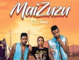 TLT, Mai Zuzu, Thabsie, mp3, download, datafilehost, fakaza, Hiphop, Hip hop music, Hip Hop Songs, Hip Hop Mix, Hip Hop, Rap, Rap Music