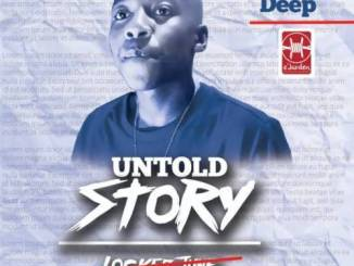 Vigro Deep, Money, Tsitso, Ma Whoo, DJ Maphorisa, mp3, download, datafilehost, fakaza, Afro House, Afro House 2019, Afro House Mix, Afro House Music, Afro Tech, House Music