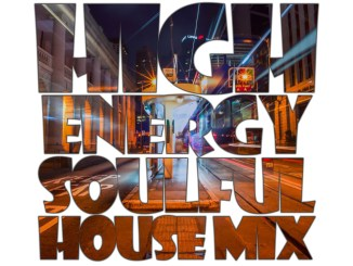 ZAMUSIC OFFICIAL MIX, Brian Meister, Session 18 (High-Energy Soulful House Mix, 2019), Soulful House Mix, mp3, download, datafilehost, toxicwap, fakaza, Soulful House Mix, Soulful House, Soulful House Music, House Music