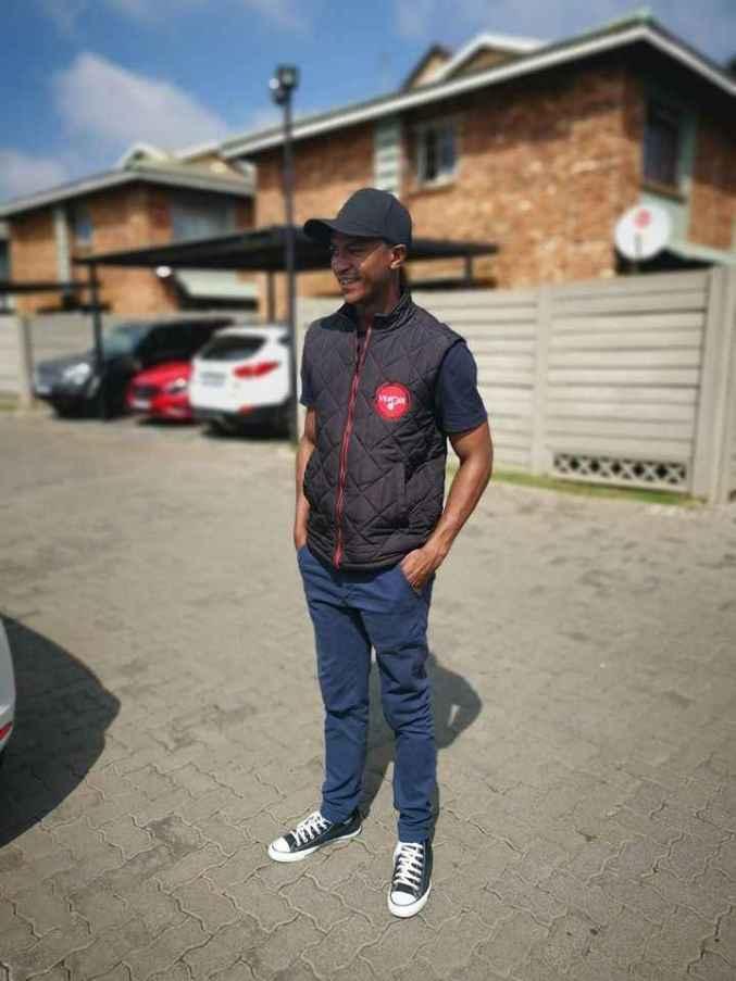 1 Villager SA  13  14K Appreciation Mix Youth Month Edition zamusic - Villager SA – 3rd Degree