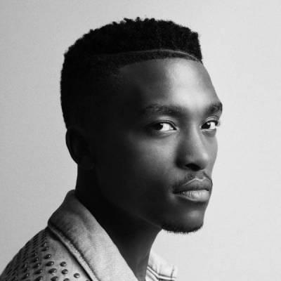 DJ Lag %E2%80%93 Ngasho zamusic - DJ Lag – Ngasho