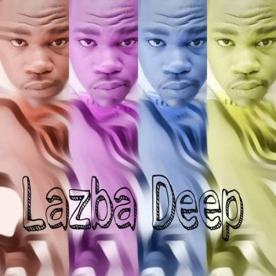 Lazba Deep %E2%80%93 CropTop Main Punishment zamusic - Lazba Deep – CropTop (Main Punishment)
