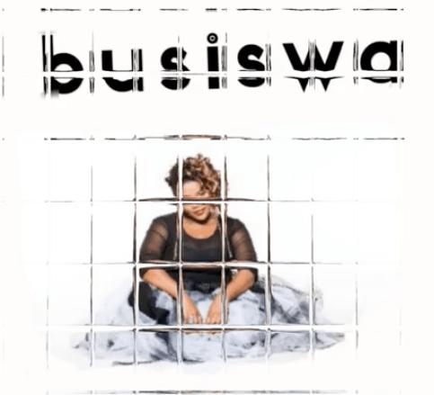Shakoma Busiswa Mash Up zamusic - Shakoma – Busiswa (Mash Up)