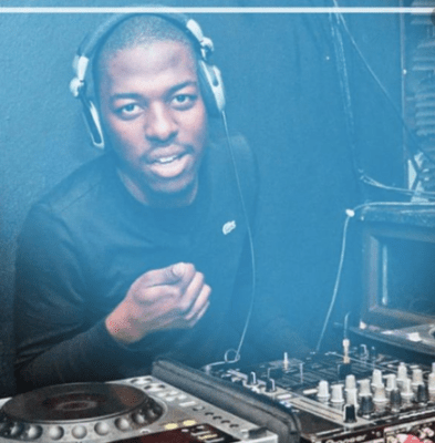 De Mthuda MFR Souls SlowMain Mix zamusic - De Mthuda Ft. MFR Souls – Slow