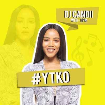 Dj Candii %E2%80%93 YTKO GQOM Mix 2019 08 21 zamusic - Dj Candii – YTKO Gqomnificent Mix 2019-09-04