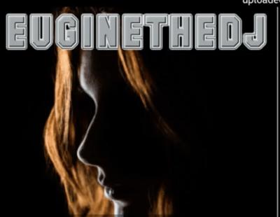 EugineTheDj Say it right mix zamusic - EugineTheDj – Say it right mix