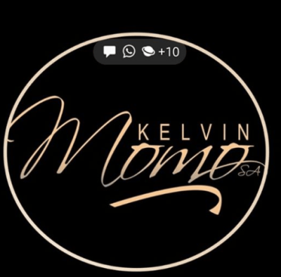 Kelvin Momo C.A Souls Abantu Bethu Ft. Mogomotsi zamusic - Kelvin Momo – Abantu Bethu (amaPiano Version)