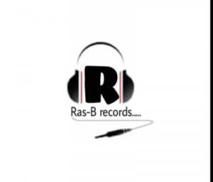 Mp3 Sir Hloks SA & Starwa SA – Unborn Child (Original Mix