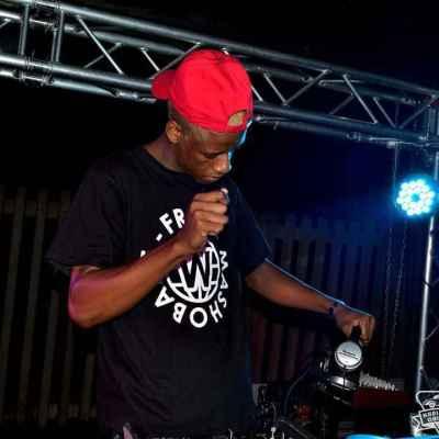 Sje Konka Freddy K %E2%80%93 Tag Soul Kota Mix zamusic - Sje Konka Ft. Freddy K – Tag (Soul Kota Mix)
