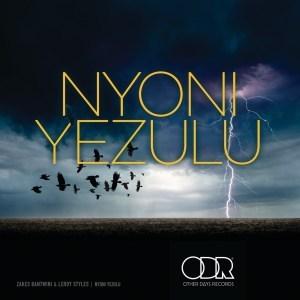 Zakes Bantwini Leroy Styles %E2%80%93 Nyoni Yezulu Radio Edit zamusic - Zakes Bantwini Ft. Leroy Styles – Nyoni Yezulu (Radio Edit)