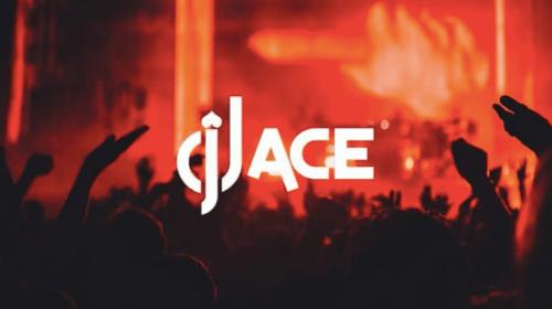 DJ Ace Deep in the City Soulful Mix zamusic - DJ Ace – Deep in the City
