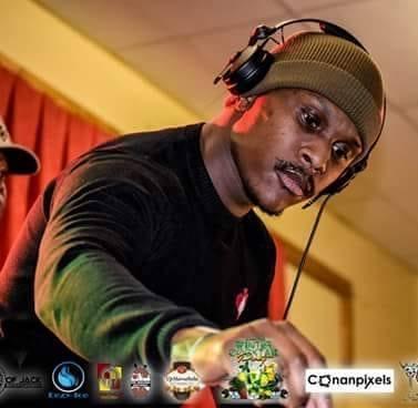 DJ Kent %E2%80%93 The WeeKent Mix 30.09.2019 zamusic - DJ Kent – The WeeKent Mix (30.09.2019)